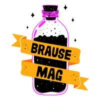brause_mag