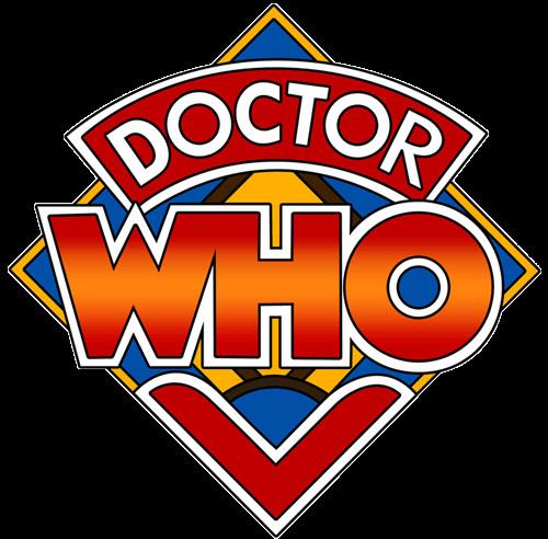 Dr Who News Social Profile