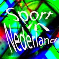 sportinnl2017