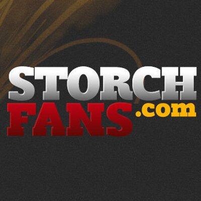 Storchfans.com