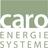 @caro_energie