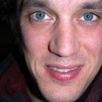 Todd Dills | Social Profile