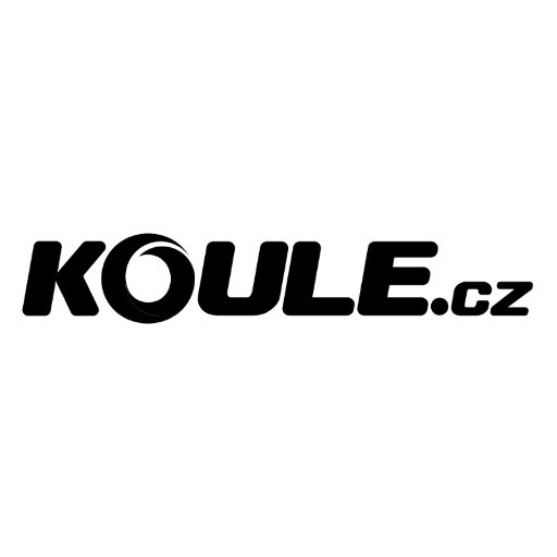 Koule.cz