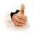 <a href='https://twitter.com/KudoPay' target='_blank'>@KudoPay</a>