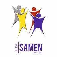 SAMEN2013