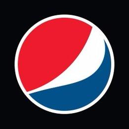 Pepsi Argentina