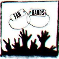 Fan Bands | Social Profile