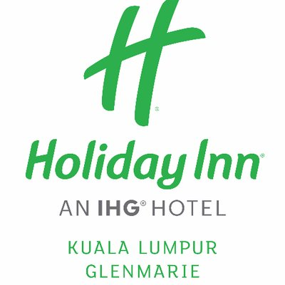 Holiday Inn KL G