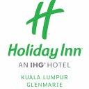 Holiday Inn KL G