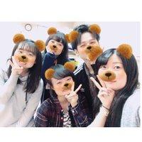 @Nanako07110314