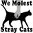@catmolester