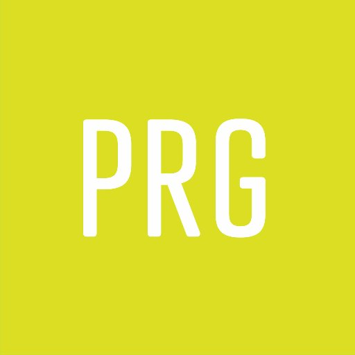 CreativeMornings/PRG