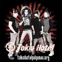 Tokio Hotel PH | Social Profile