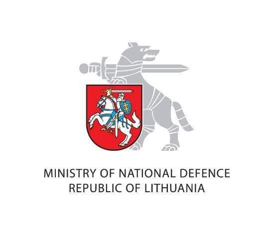 Lithuanian MoD