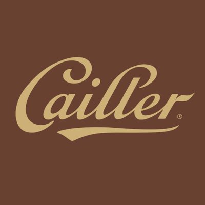 Cailler