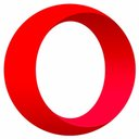 Opera Indonesia