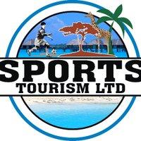 @sportstourismlt