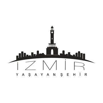 İzmir 🇹🇷