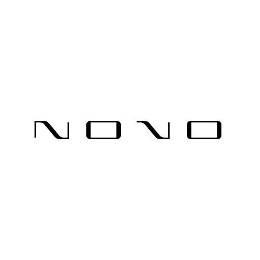 David Polasek | NOVO