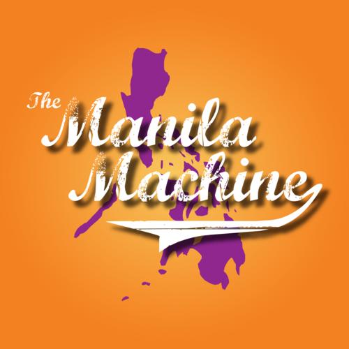The Manila Machine Social Profile