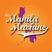 The Manila Machine | Social Profile