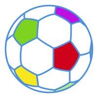 FutbolmaticApp