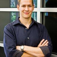 Matt Enders   Social Profile