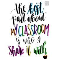 @teachtooreach