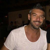@StefanoBregola