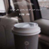 @meld_990