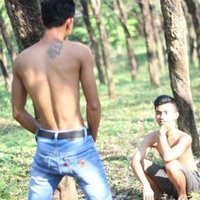 @PenyukaLokal