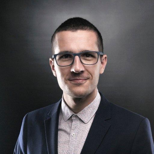 Petr Homoky