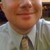 Solon's Twitter Profile Picture
