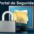 @portalseguridad