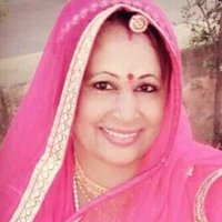 @pramilabhati5