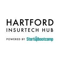 HartfordInsHub