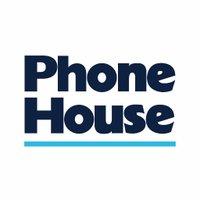ThePhoneHouseNL