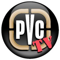 De_PVC