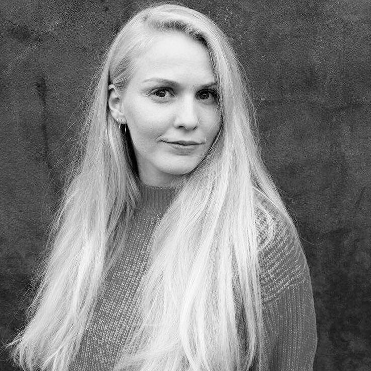 Ida Skov Nielsen