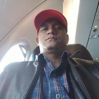 @dahmiardirisan1