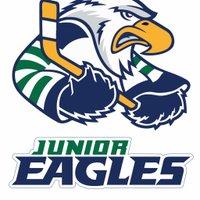 @JrEaglesHockey1