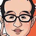田岡春幸@反日に対抗する元官僚、対コロナ頑張り乗りこえましょう‼️