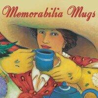 Lady Di Mugs | Social Profile