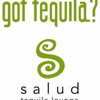 Salud Tequila Lounge | Social Profile