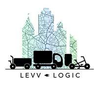 LEVVLOGIC