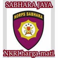 @Sabharapurwa10