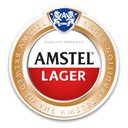 Amstel South Africa