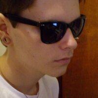 joaquim_branco