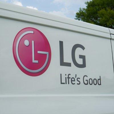LG Training