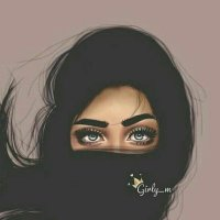 @barzani_warina
